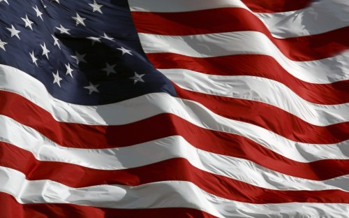 Thank You Veterans for serving our Country!